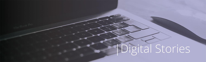 digital stories